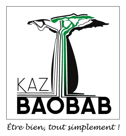 KazBaobab